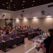 Conferenza DCA-74